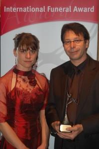 award2008 071